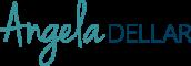 Angela Dellar Logo