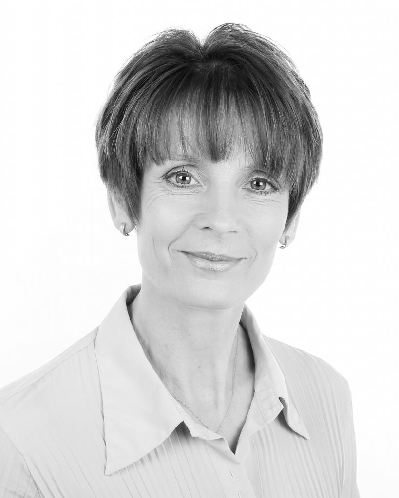 Angela Dellar | Business & Leadership Growth